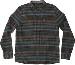 Hippy-Tree Hippy Tree Escondido Flannel Shirt - Men's