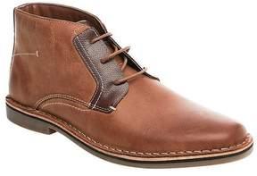 Steve Madden Men's Herrin Chukka Boot