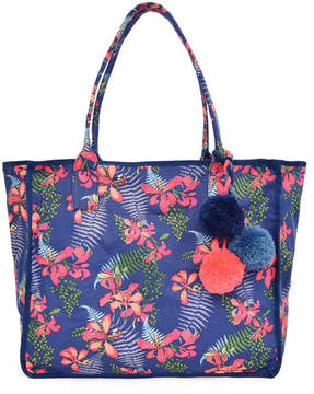 Tommy Bahama Maui Beach Tote Bag
