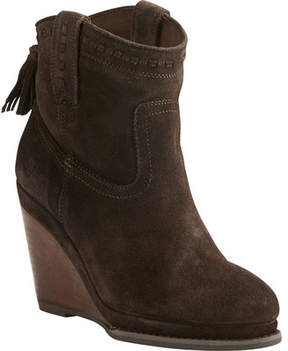 Ariat Broadway Bootie (Women's)