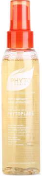 Phyto Phytoplage protective sun veil 100ml