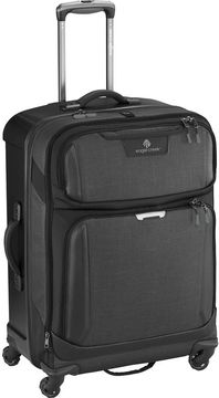Eagle Creek Tarmac AWD 30L Rolling Gear Bag