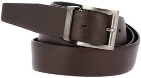 Prada Belt Belt Men