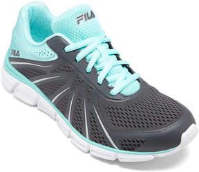 Fila Memory Fraction Womens Running Shoes
