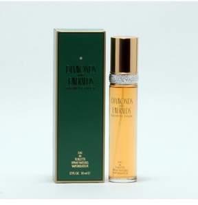 Elizabeth Taylor Diamonds & Emeralds Ladies