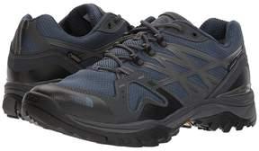 The North Face Hedgehog Fastpack GTX Men's Shoes