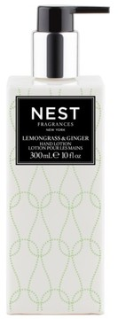 NEST Fragrances 'Lemongrass & Ginger' Hand Lotion