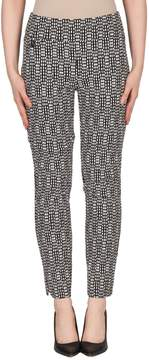 Joseph Ribkoff Straight Legged Trouser