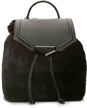 Aldo Women's Gazzone Backpack