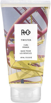 R+CO WOMENS BEAUTY