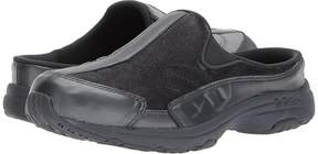 Easy Spirit Traveltime 291 Women's Shoes