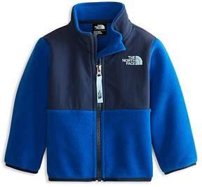 The North Face Boys' Denali Jacket - Baby
