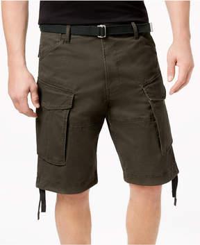G Star G-Star Men's Cargo Shorts, Created for Macy's