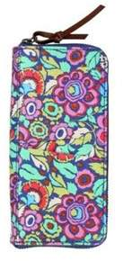 Amy Butler Women's Treasure Wallet.