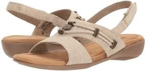 Minnetonka Sylvia Women's Shoes