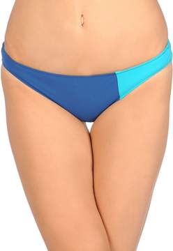 Araks Swim briefs