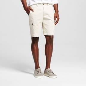 Merona Men's Cargo Shorts