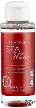 Koh Gen Do Cleansing Spa Water Mini