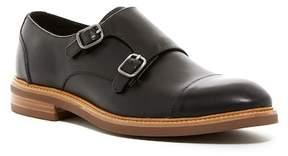 Gordon Rush Caden Monk Strap Loafer
