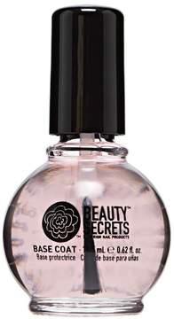 Beauty Secrets Base Coat