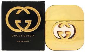 Gucci Guilty 1.6-Oz. Eau de Toilette - Women