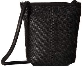 Kooba Anguilla Crossbody Cross Body Handbags