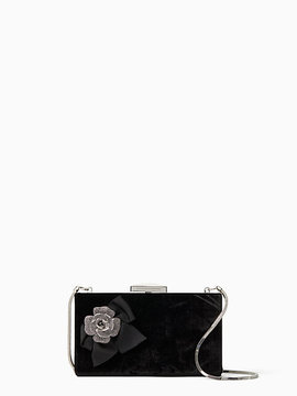Kate Spade Evening belles small emanuelle - GOLD - STYLE