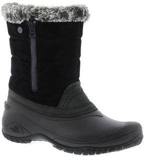 The North Face Shellista III Pull On (Women's)