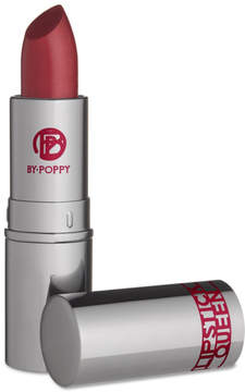 Lipstick Queen Metallic Lipstick - Red (metallic pillarbox red)