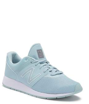 New Balance 247 Sneaker (Little Kid & Big Kid)