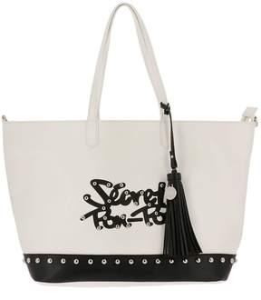 Secret Pon Pon SECRET PON-PON Shoulder Bag Shoulder Bag Women Secret Pon-pon