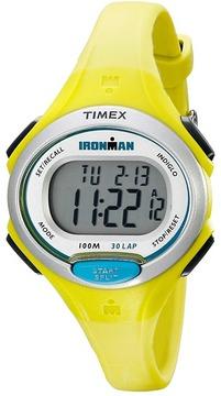 Timex Ironman Essentials 30 Mid-Size Watches
