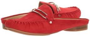 Tahari Klinton Women's Clog/Mule Shoes