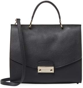 Furla Women's Julia Top Handle Satchel
