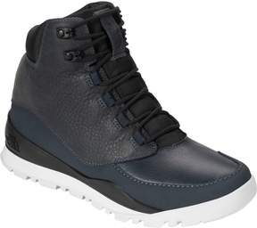 The North Face Edgewood 7in Shoe