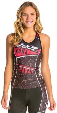 Zoot Sports Women's Ali'I Racerback Tri Top 8129839