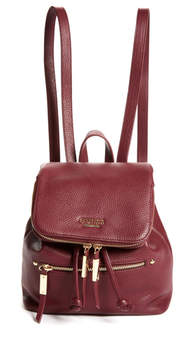GUESS Celeste Small Backpack