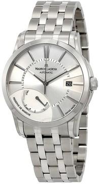 Maurice Lacroix Pontos Reserve De Marche Automatic Men's Watch