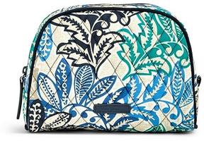 Vera Bradley Santiago Cosmetic Bag