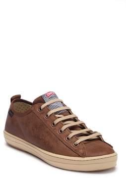 Camper Imar Leather Sneaker