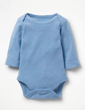 Boden Supersoft Pointelle Body