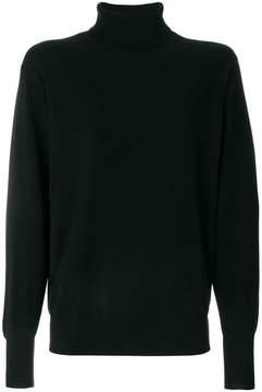 N.Peal The Trafalgar turtleneck sweater