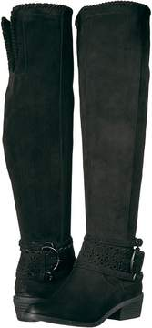 Not Rated Beval Women's Boots