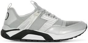 Emporio Armani Ea7 low top sneakers