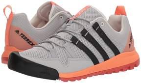 adidas Outdoor Terrex Solo Women's Shoes