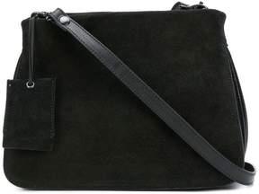 Marsèll Fantasoffio shoulder bag