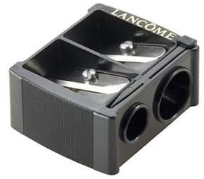 Lancome 2-In-1 Sharpener