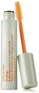GinZing Brightening Mascara to Lengthen & Lift