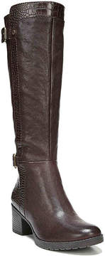 Naturalizer Women's Rozene Boot
