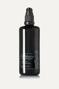 de Mamiel - Pure Calm Cleansing Dew, 100ml - Colorless